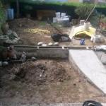 giardino roccioso