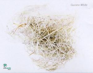 guzano white