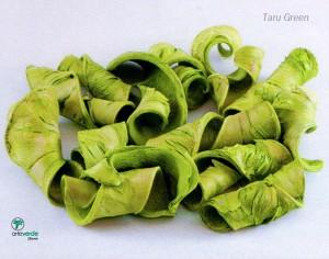 taru green