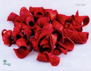 taru red