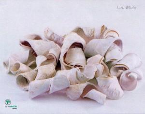 taru white